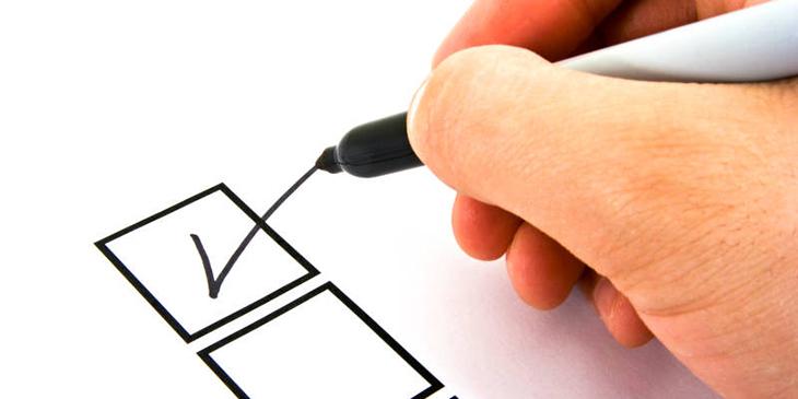 Auditorías de calidad, alimentarias, gestión ambiental, construcción, LOPD