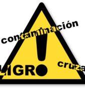 Contaminación cruzada por alérgenos