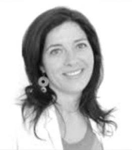 Mariola Melero