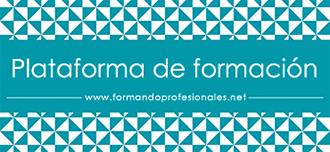 Plataforma de Formacion